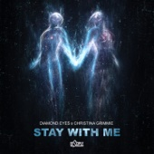 Stay with Me