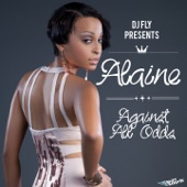 Against All Odds - Alaine