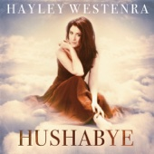 Hushabye (Deluxe)