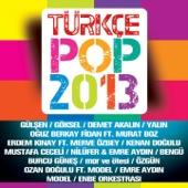 Türkçe Pop 2013
