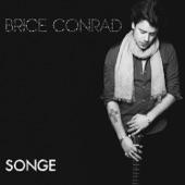 Songe (Radio Edit) - Single