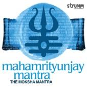 Mahamrityunjay Mantra - The Moksha Mantra (feat. Pandit Jasraj)