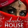 Arabic House - Arab Nightlife Music, DJ Donovan