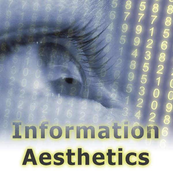 Information Aesthetics- German