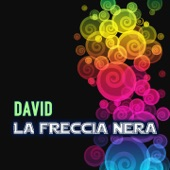 La freccia nera - Single