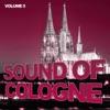 Sound of Cologne, Vol.5