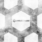 Second Nightmare - Single cover art