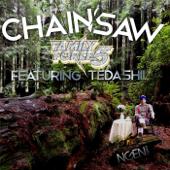 [Download] Chainsaw (feat. Tedashii) MP3