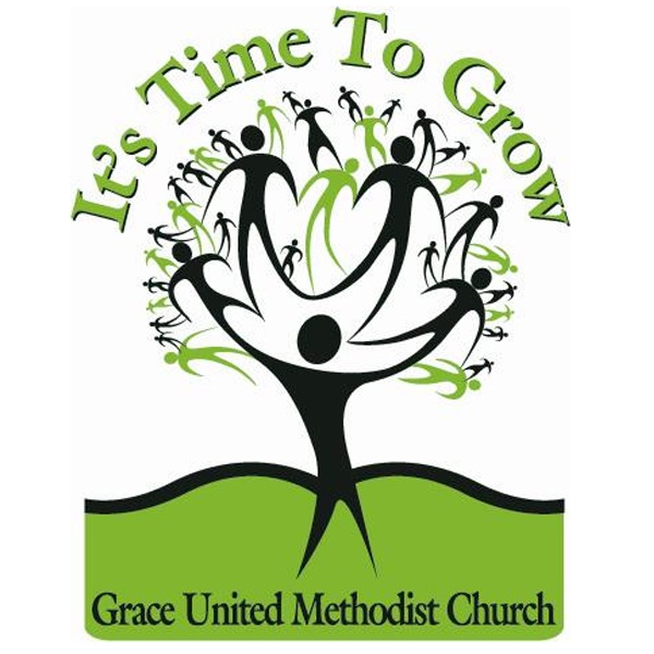 God's Not Dead - Grace UMC