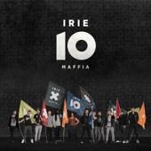 Jump Up - Irie Maffia