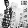 We Dem Boyz (Louis Futon Remix) - Single, Wiz Khalifa