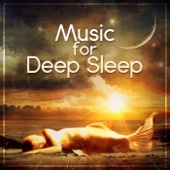 Music for Deep Sleep:Treatment of Insomnia Sleep Disorder, Delta Waves, Healing Sounds for Trouble Sleeping, Dreaming & Sleep Deeply - Healing Meditation Zone & Pure Spa Massage Music & Serenity Music Relaxation