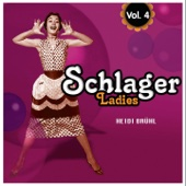 Schlager Ladies, Vol. 4