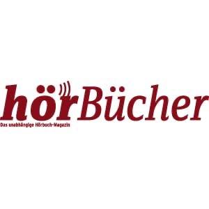 hörbücher - Podcast