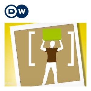 Wieso nicht? | Učenje njemačkog | Deutsche Welle