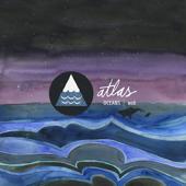 Atlas: Oceans - EP