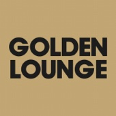 Golden Lounge (Compiled By Henri Kohn)