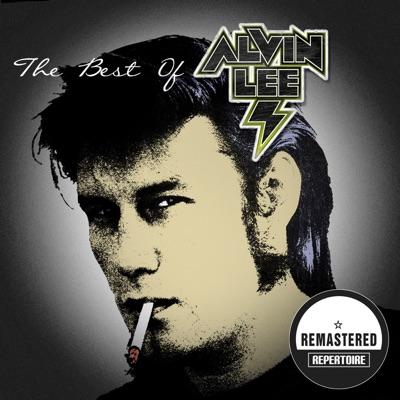LEE, Alvin - Lost In Love