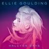 Ellie Goulding & Madeon