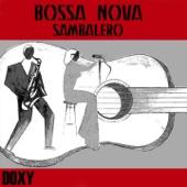 Garota de Ipanema (feat. João Gilberto)