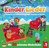 Die 30 schönsten Kinderlieder - Teil 1