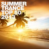 Summer Trance Top 50 - 2013