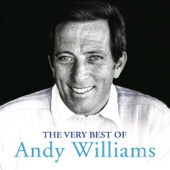 Ustaw na muzykę na czekanie Music to Watch Girls By Andy Williams