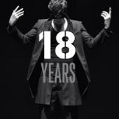18 Years - EP