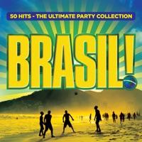 WANDERLEY, Walter - Summer Samba