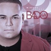 Controla - Badoxa