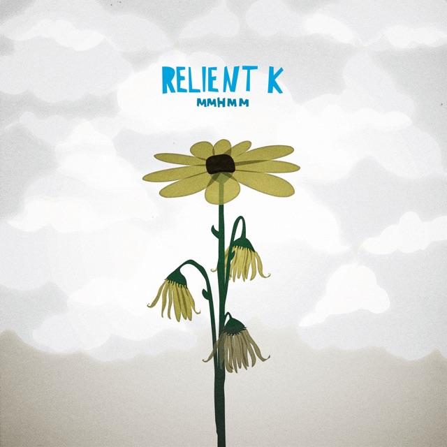 Relient K - Be My Escape