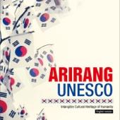 Una Arirang (Instrumental)