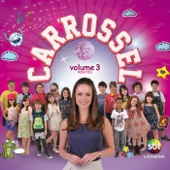 Carrossel, Vol. 3 (Remixes)