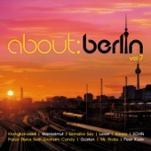 about: berlin, vol. 7