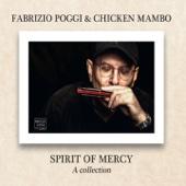 Jesus On the Mainline (feat. Flaco Jimenez) [Alternate Take]