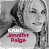 Jennifer Paige - Crush artwork