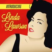 Introducing Linda Lawson