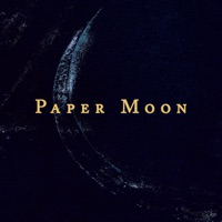 Paper Moon EP