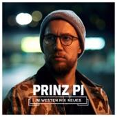 1,40m (feat. Philipp Dittberner) - Prinz Pi
