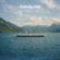 Kodaline - All I Want