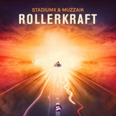 Rollerkraft - Single