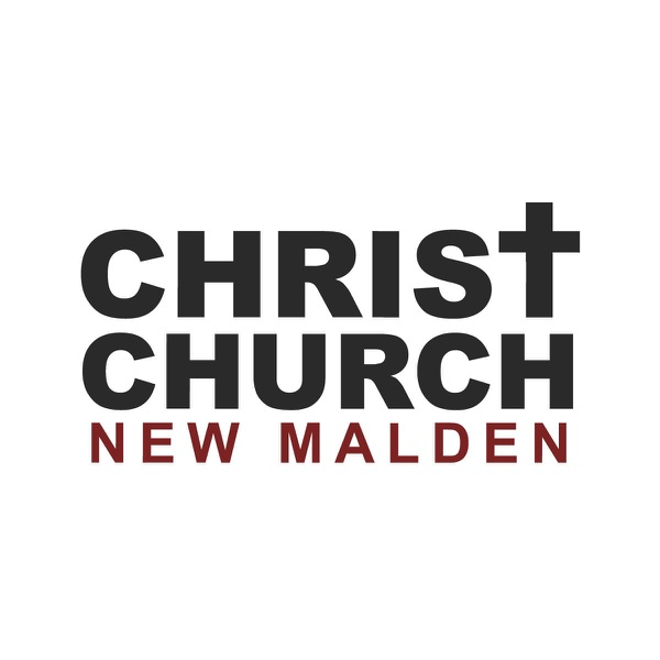 CCNM Sermon Downloads