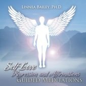 Self-Love Affirmations (Music 2)