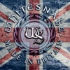 Buy Made in Britain / World Record (Live) by Whitesnake on iTunes (搖滾)