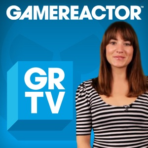 Gamereactor TV - English