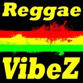 Vybz Kartel - Good Buddy (feat. Roller Girl) [Remix] artwork