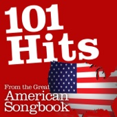 101 Hits from the Great American Song Book