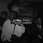 Death Letter Blues - Son House
