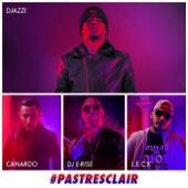 Pas très clair (feat. Leck, Canardo & DJ E-Rise) - Single