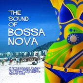 The Sound of Bossa Nova